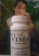 vimax sexual remedies supplements ebay