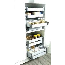 meuble cuisine tiroir tiroir interieur placard cuisine interieur de tiroir et meuble