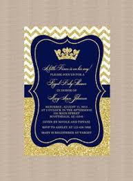 prince baby shower prince baby shower invitations cimvitation