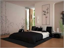 chambre style japonais chambre style japonais futon el bodegon
