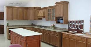 Best Place To Buy Kitchen Island by Page 7 Of October 2017 U0027s Archives Pre Assembled Kitchen Cabinets