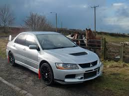 mitsubishi evolution 9 file mitsubishi lancer evolution ix fq 360 jpg wikimedia commons