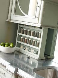 habersham kitchen cabinets spice up your storage options u2013 habersham home lifestyle custom