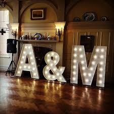 best 25 light up letters ideas on light up marquee