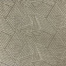 home decor fabrics by the yard enford jacquard geometric pattern upholstery fabric by the yard
