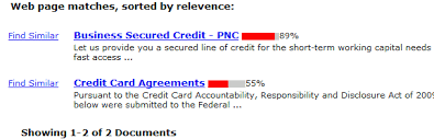 Secured Credit Card For Business Pnc Secured Credit Card Available Or Not