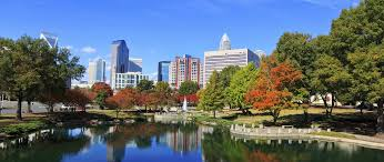 Makeup Schools In Charlotte Nc The 50 Best Colleges In North Carolina For 2017 Bestcolleges Com