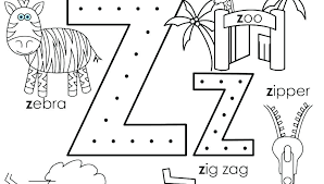 alphabet coloring pages in spanish spanish alphabet coloring pages alphabet coloring pages alphabet
