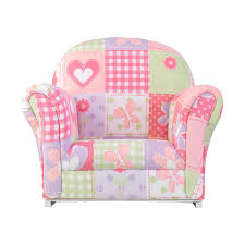 surprising kids upholstered chairs in home decor ideas with kids