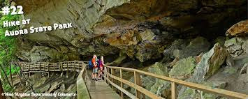 Virginia State Parks Map Maps Update 564406 Tourist Attractions Map In West Virginia
