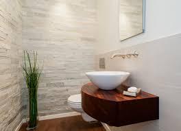 Bathroom Design  Wood Vanity Bathroom Worktops Solid Wood - Bathroom wood vanities solid wood