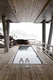 best 25 hotel reykjavik ideas on pinterest hotel island