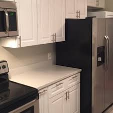 kitchen cabinets san jose kww kitchen cabinets bath 71 photos 50 reviews kitchen