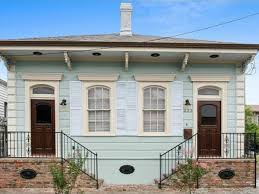 six houses near lafitte greenway you should buy right now