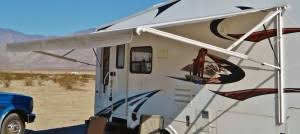 Rv Window Awning Rv Tips And Tricks