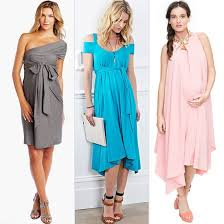 maternity dresses for baby showers popsugar moms