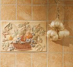 faience cuisine rustique faience cuisine 10x10 serie palio di siena 1 choix carrelage