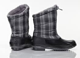 s boots canada deals black friday deals on womens winter boots mount mercy