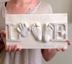 baby plaques personalized best 25 personalized plaques ideas on wood burned