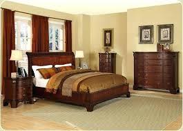 Wood Furniture Bedroom Sets Traditional Bedroom Sets Bedroom Solid Wood Bed Set Quality