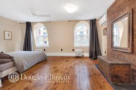 wood framed one of manhattan s last wood frame homes is up for rent asking 13