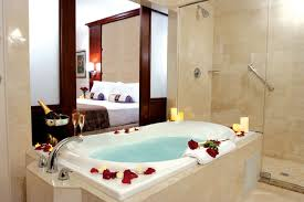 Hotels With Bathtubs Accommodations Viana Hotel U0026 Spa