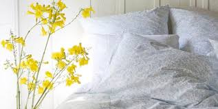 bedding vintage bedroom collection pillowcases shams white