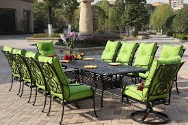 60 Patio Table 10th Annual Out Patio Furniture Sale San Diego Spa