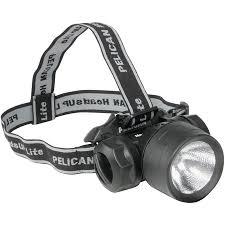 Pelican Lights Headsup Series Head Lights Flashlights Pelican Dealer