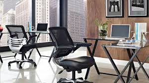 Alternative Office Chairs Get Great And Huge Collection On Office Chairs With Best Prices