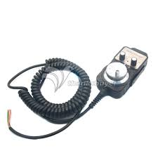 compare prices on fanuc pulse encoder online shopping buy low