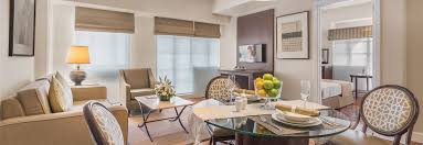 Country Style Makati - serviced apartments in manila somerset olympia makati