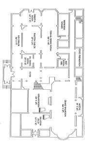 lagunitus and belmont theme park rosamond press