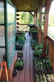 side porches gbdw decks porches and patios wrap up