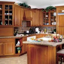 How To Design A Kitchen Island by Kitchen Fascinating Ikea Kitchen Island Table Character Rustic