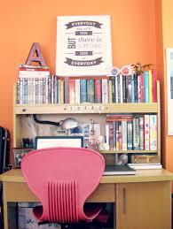 artsy hipster bedroom masculine artsy bedroom artsy bedroom