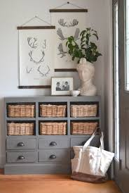 239 best getting organized images on pinterest consoles hidden