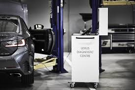 lexus recall australia lexus parts and services lexus