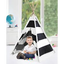 american kids awesome tee tent rugby stripe walmart com