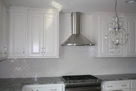 White Kitchens With Granite Countertops Kitchen Adorable White Kitchen Ideas Photos White Cabinets Black