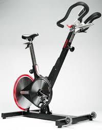 Indoor Bike Keiser M3i Indoor Cycle Review Top Fitness Magazine