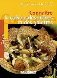 cuisine r馭駻ence la cuisine de r馭駻ence pdf 28 images la cuisine simplifiee