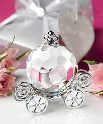 Cinderella Wire Carriage Centerpieces by Wire Cinderella Carriage Centerpieces From 0 45 Hotref Com