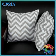 Wholesale Decorative Pillows Wholesale Decorative Pillow Cover Pillow Case Designs Grey Cushion
