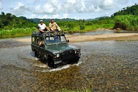 land rover bandung yogyakarta tours overland java indonesia tour pamitran