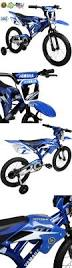 buy motocross bike the 25 best 16 boys bike ideas on pinterest free dirt bikes
