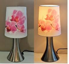 Wohnzimmer Lampen G Stig Touch Lampen Günstig Online Kaufen Real De