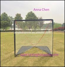 lacrosse goal with net lacrosse goal with net suppliers and