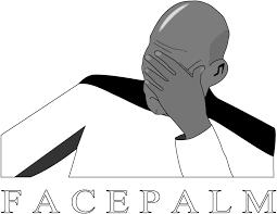 Meme Facepalm - picard facepalm by nordriofuthgard on deviantart