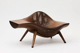 Design Furniture Alluring Design Furniture Contemporary Korean Design At Edward